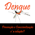 Blogagem Coletiva - Dengue