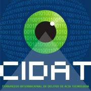 Congresso Internacional de Delitos de Alta Tecnologia