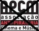 protestocontraaapcm