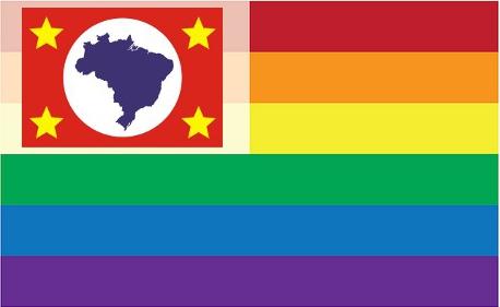 Casamento Gay - São Paulo