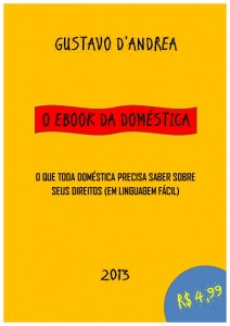 ebook_domestica