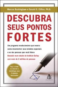 livro_pontosfortes
