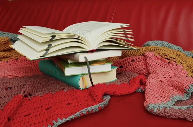 9 livros que todo estudante de direito deve ler