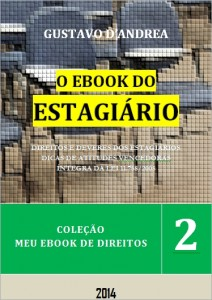 ebook_estagiario