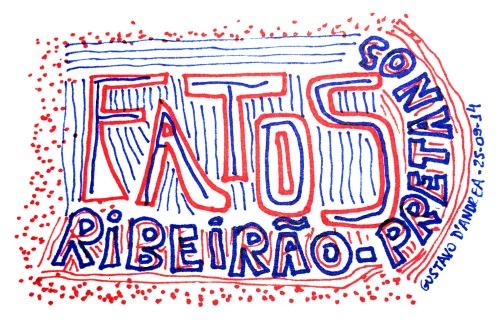 fatos_ribeiraopretanos_1