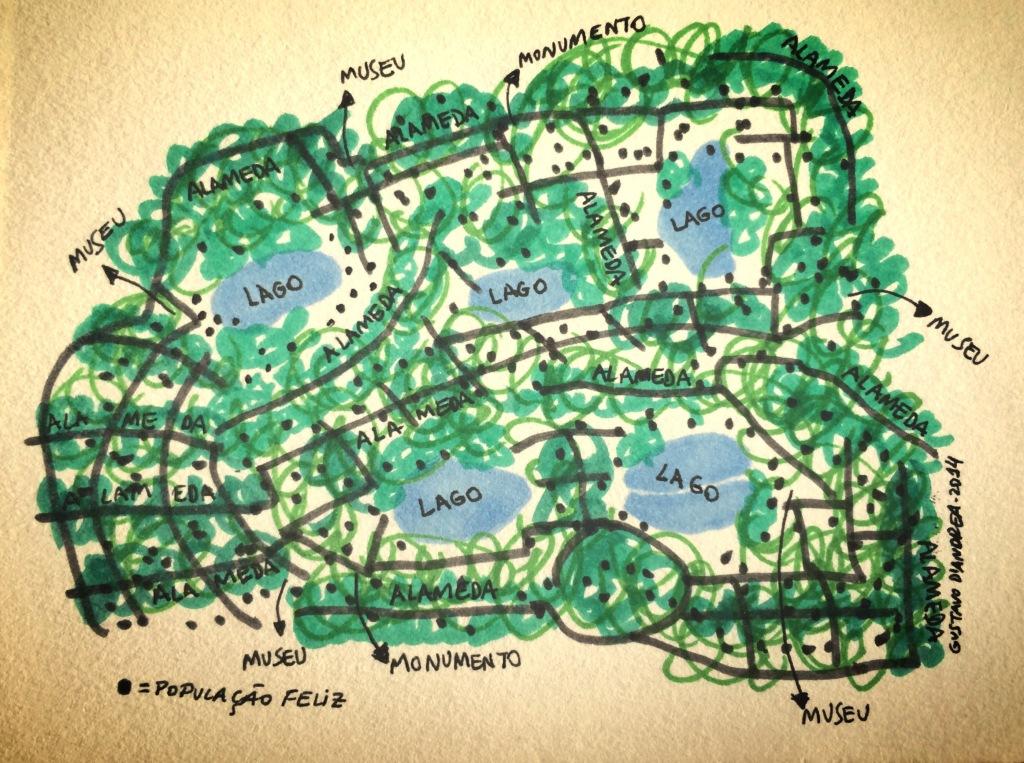 fatosribeiraopretanos-mapa