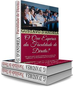 capa-livro-faculdadededireito
