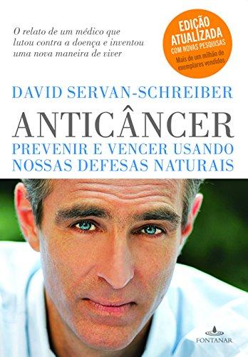 anticancer-servanschreiber
