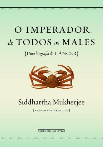 imperadordetodososmales-mukherjee