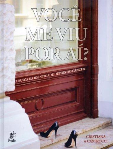 vocemeviuporai-livro