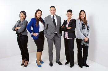 Advogados Correspondentes