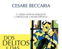 dos delitos e das penas_beccaria_capa