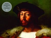 o principe_maquiavel_capa